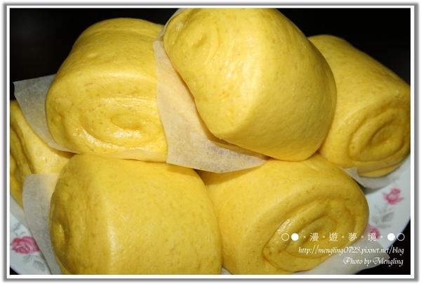 南瓜饅頭2.jpg