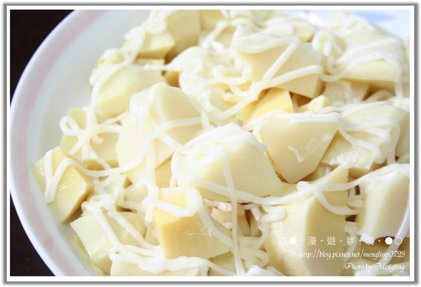 涼拌鮮筍沙拉1.jpg
