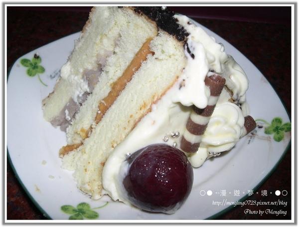 父親節蛋糕1.jpg