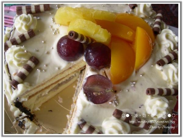 父親節蛋糕2.jpg