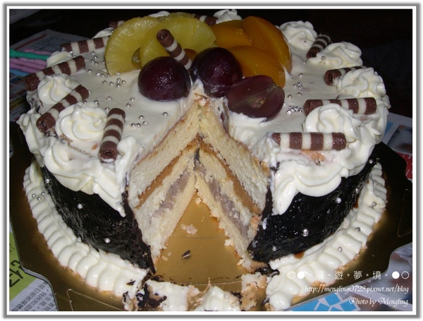 父親節蛋糕3.jpg