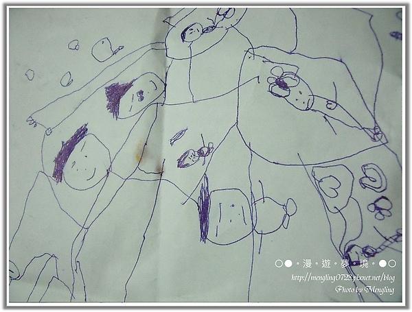 三歲QQ畫作3.jpg