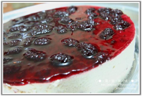 桑椹慕司蛋糕2.jpg