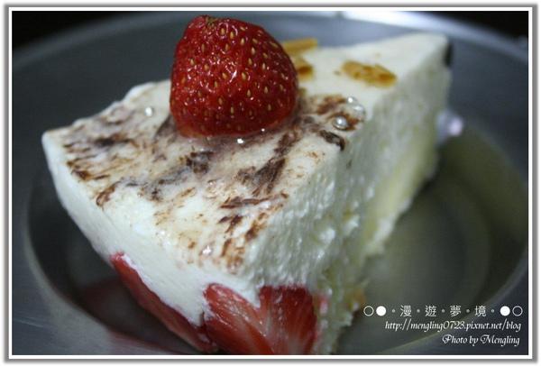 草莓慕司蛋糕1.jpg