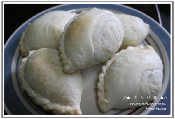 蘿蔔絲酥餅2.jpg