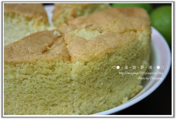 檸檬海棉蛋糕1.jpg