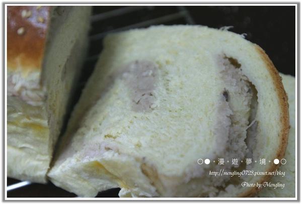 芋泥吐司2.jpg