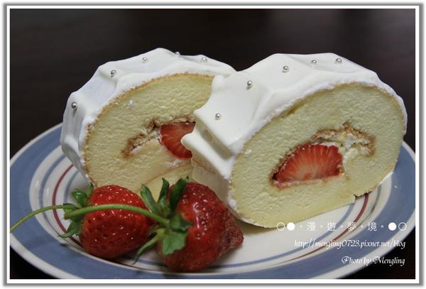 草莓心蛋糕捲2.jpg
