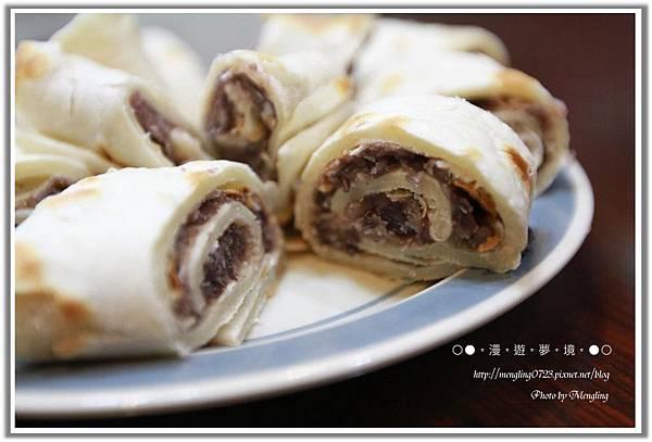 椰蓉紅豆捲餅1.jpg