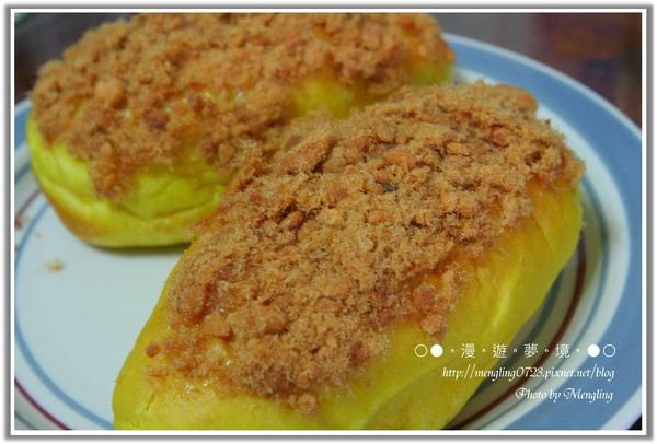南瓜肉鬆麵包1.jpg