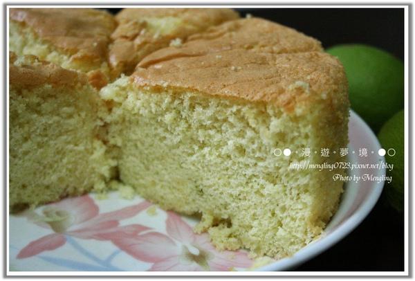檸檬海棉蛋糕2.jpg