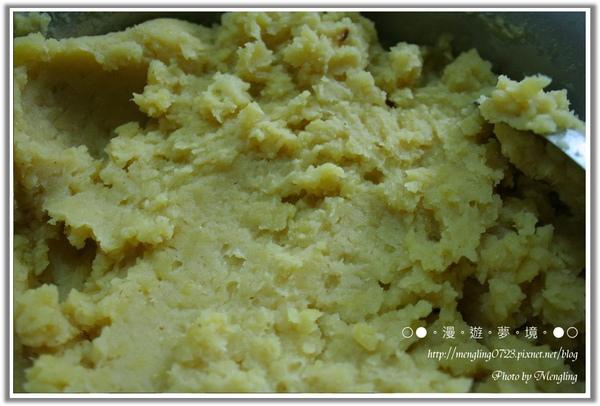 綠豆沙2.jpg