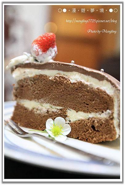濃情巧克力蛋糕3.jpg