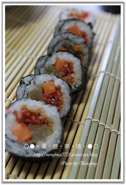 壽司2.jpg