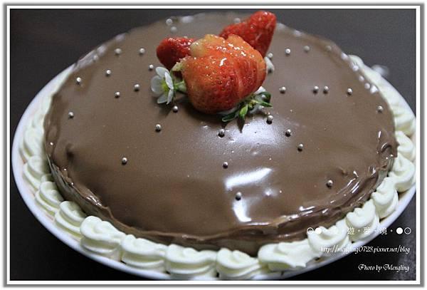 濃情巧克力蛋糕2.jpg