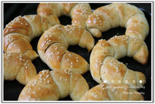 牛角麵包4.jpg