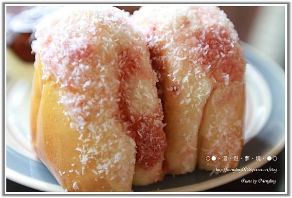 草莓夾心麵包2.jpg