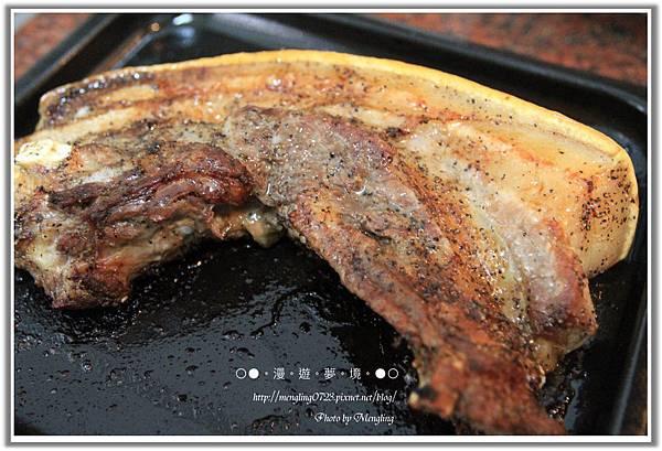 蒜苗黑胡椒鹹豬肉3.jpg