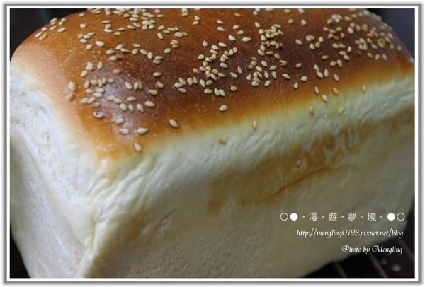 芋泥吐司1.jpg