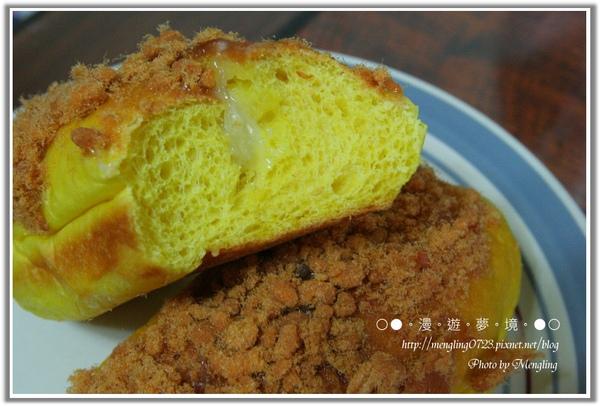 南瓜肉鬆麵包2.jpg