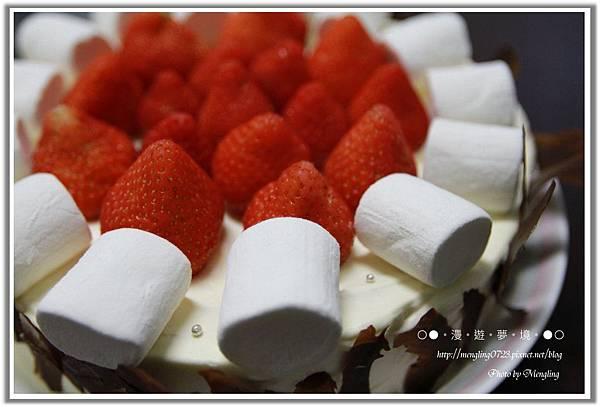 鮮奶油草莓蛋糕1.jpg