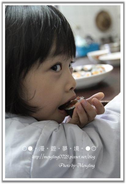 壽司3.jpg