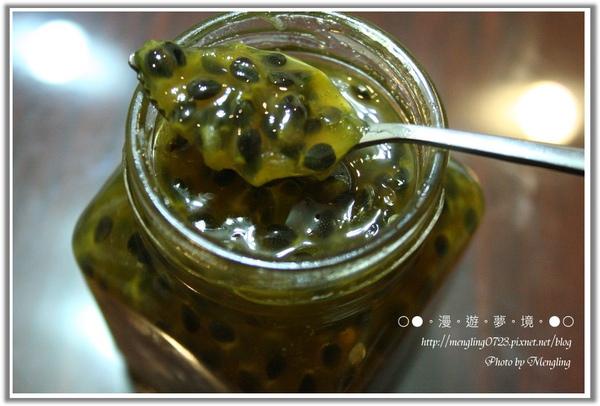 百香果醬2.jpg