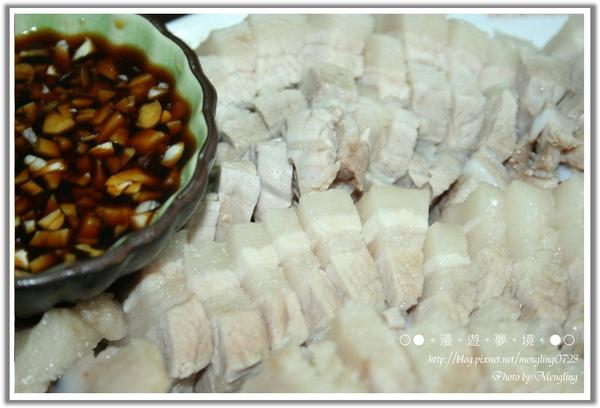 蒜泥白肉1.jpg