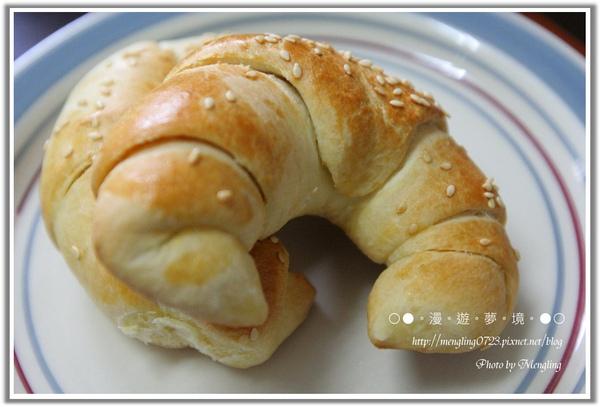 牛角麵包1.jpg