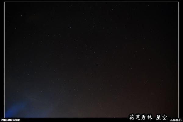 nEO_IMG_DSC_2861.jpg