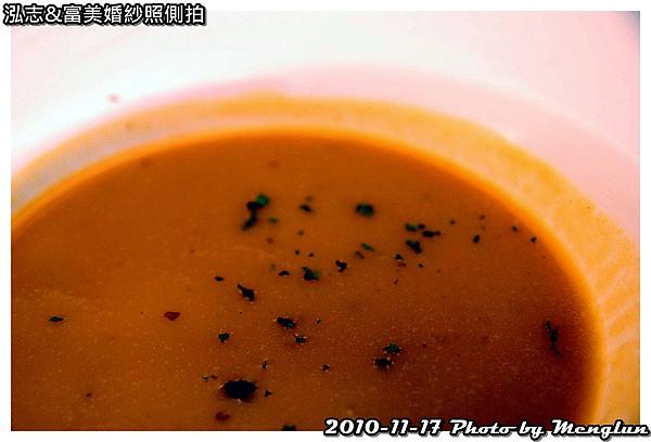 DSC_1334.JPG