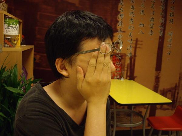 """夏同學太害羞了=v="""""""
