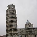 義大利之旅