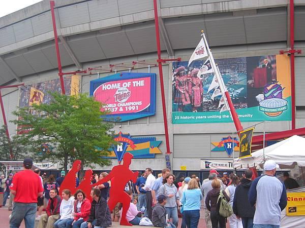2007年盧盧出差美國 143.jpg