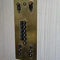 飯店的很妙的電梯
