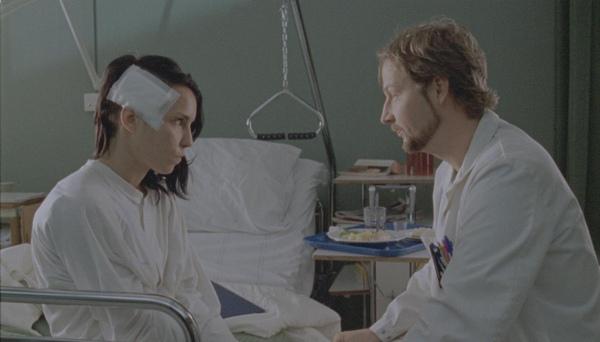 蜂窩醫院.jpg