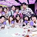 b_MTB_0660.jpg