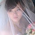a_MTB_1165.jpg