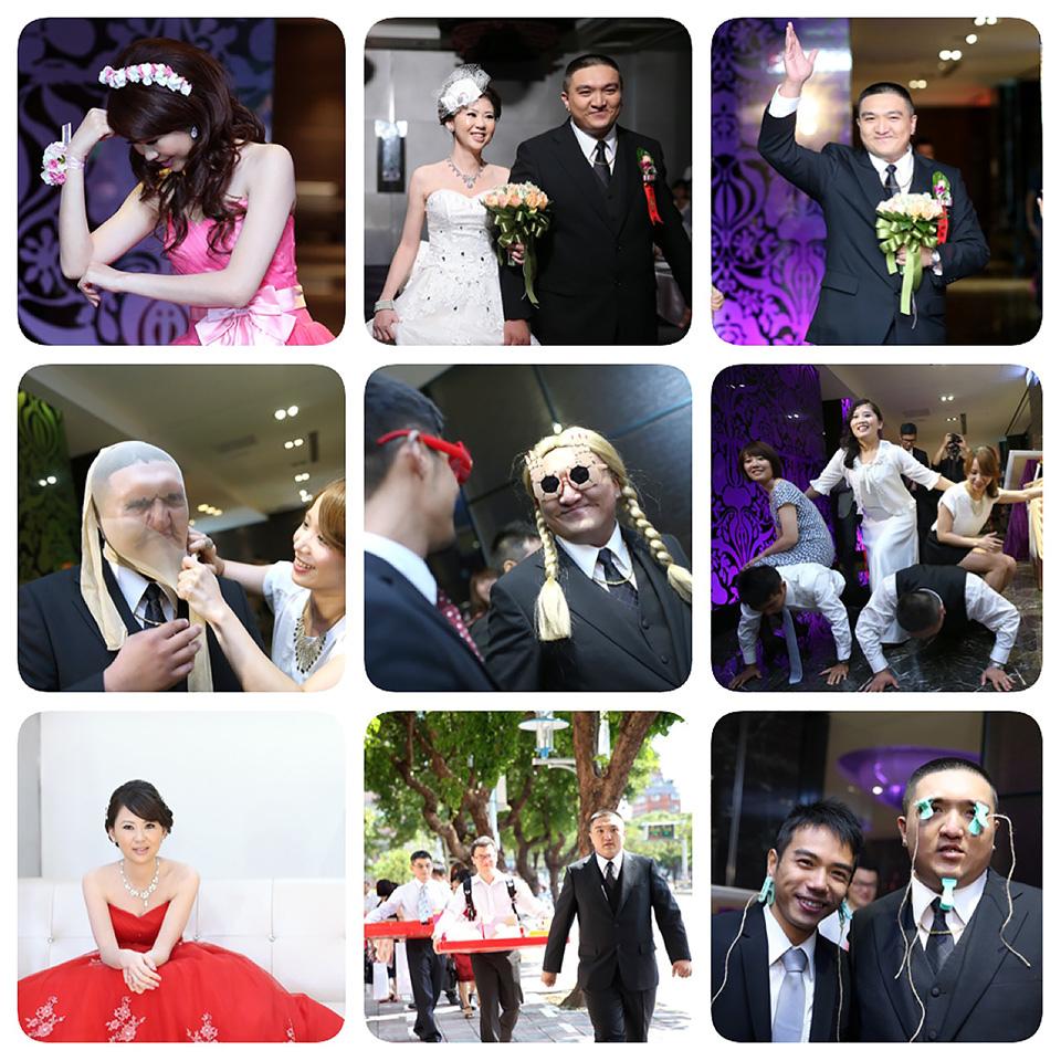 相片 2014-4-30 下午3 53 27_1