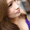 a_MTB_0322.jpg