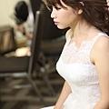 a_MTB_0102.jpg