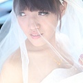 a_MTB_0598.jpg