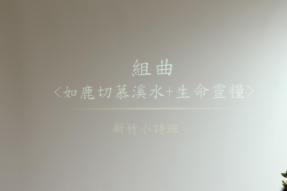 a_MTB_1828.jpg