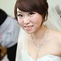 a_MTB_0119.jpg