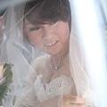 a_MTB_0244.jpg