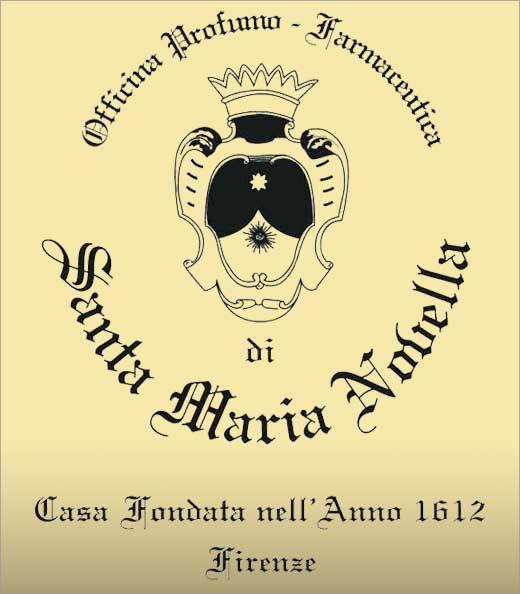 Logo_Intro