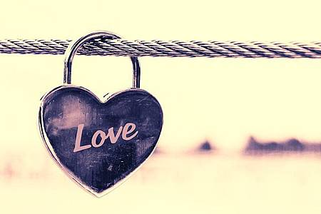 heart-368485_640