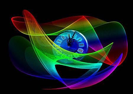clock-331174_640