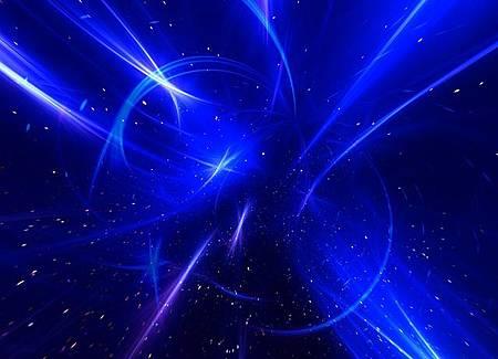 galaxy-551239_640