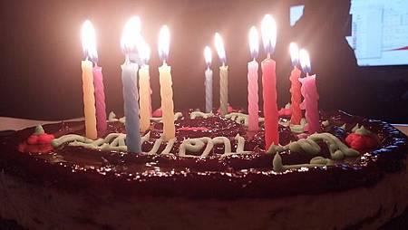 birthday-648826_640